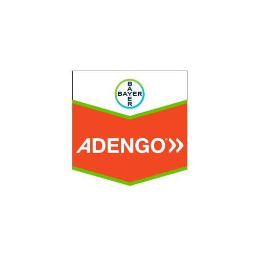 ADENGO 0.5 L