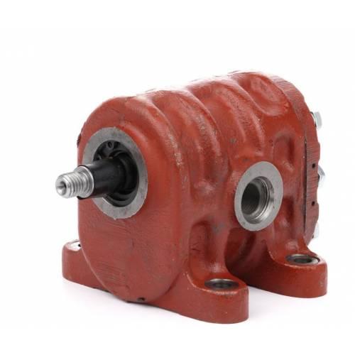 Pompa hydrauliczna podnośnika wzmocniona C-330 23L