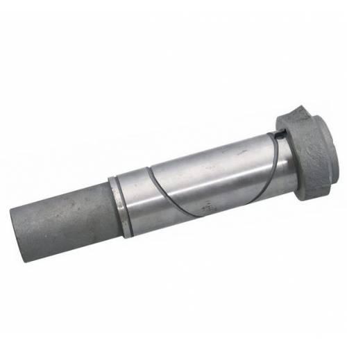 Cylinder przyspieszacza motowideł nowy typ Bizon