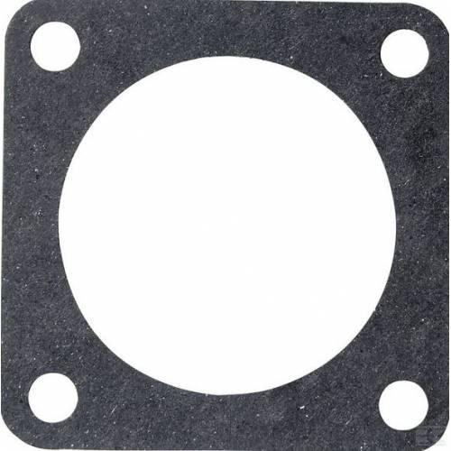 Uszczelka głowicy sprężarki, pasuje do C-330,  3P