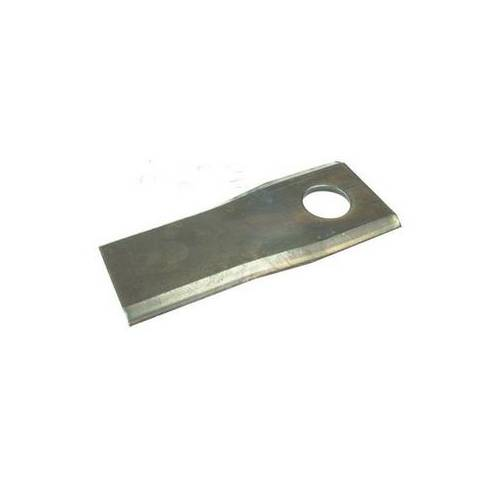 Nożyk kosiarki lewy  Kuhn 93X40X16,25