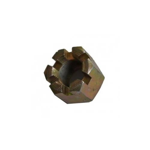 JAG06-0111 NAKRĘTKA WAŁKA CLAAS