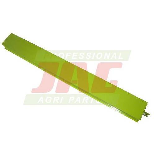 JAG04-0353 Rynna elewatora zbożowego CLAAS 2125mm