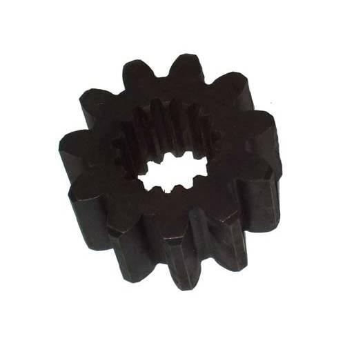 JAG06-0014 Koło zębate napędu zwolnicy  Compact25