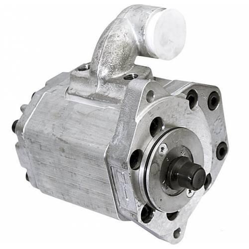 Pompa hydrauliczna 26.5 cm3/obr wzmocniona  C-385
