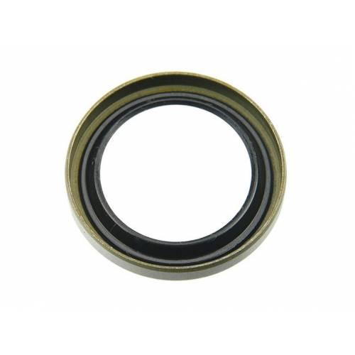 JAG11-0050 Pierścień uszczelniajacy przekładni MF