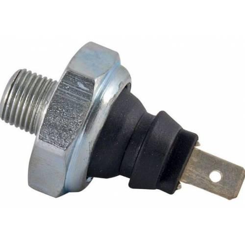 Czujnik zaniku ciśnienia oleju, pasuje do C-385