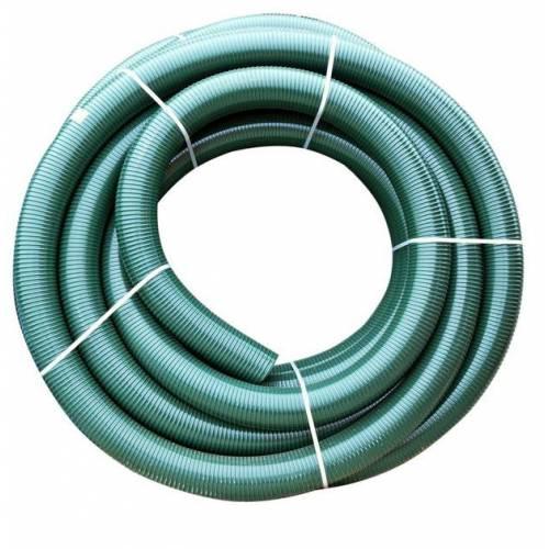 Wąż ssawno tłoczny Spiral - Flex fi-110mm 6511003