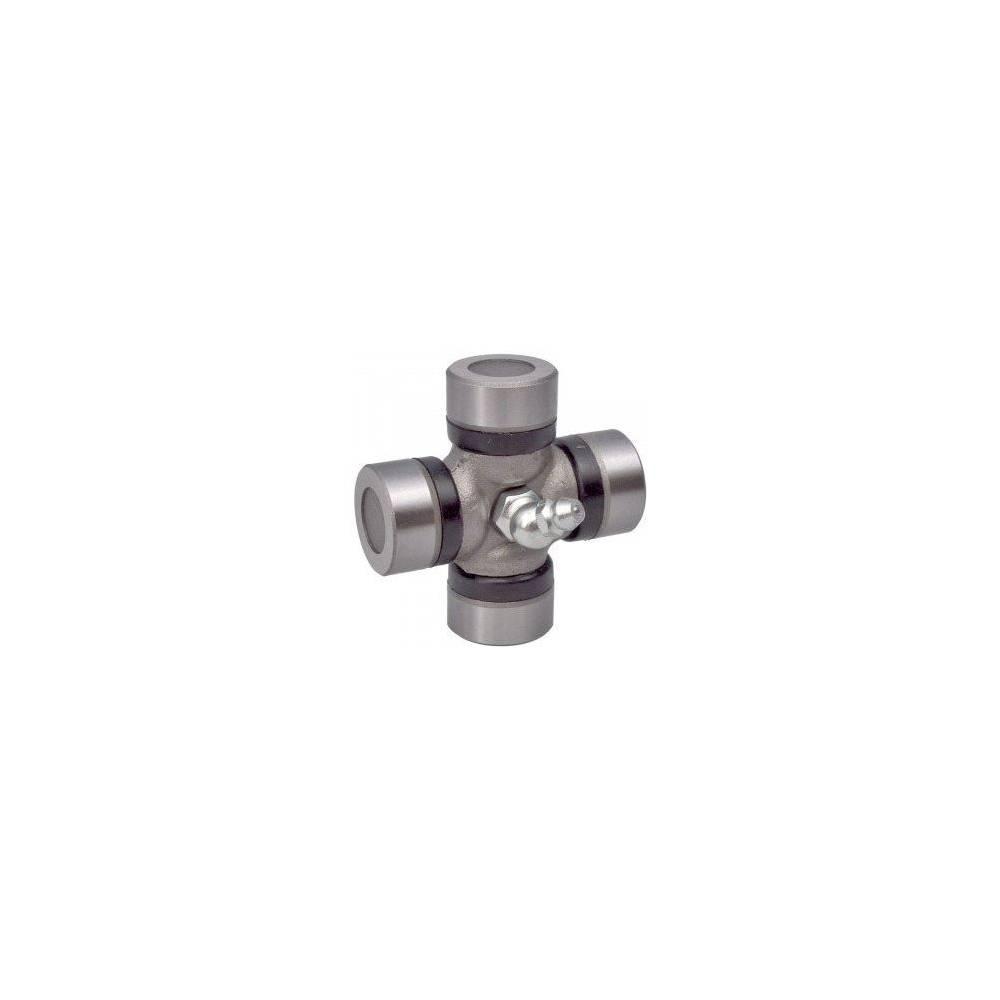 JAG24-0044 Krzyżak JOHN DEERE (  AL20182) 22x55 mm