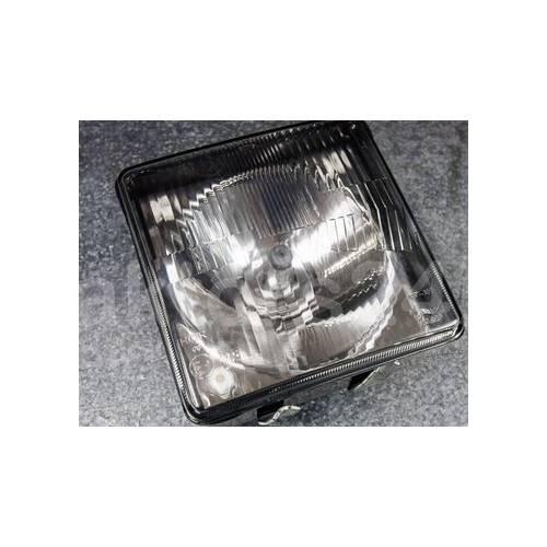 KLOSZ LAMPY KWADRATOWEJ F308 1633