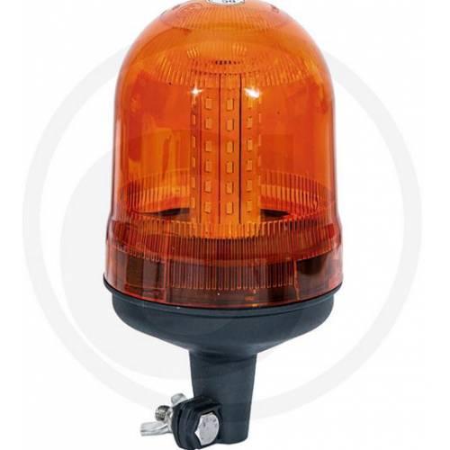 LAMPA BŁYSKOWA LED