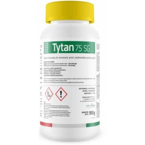 TYTAN 75 SG 90g