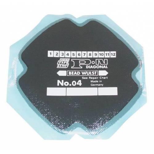 WKŁAD NAPRAWCZY PN-04 FI-120