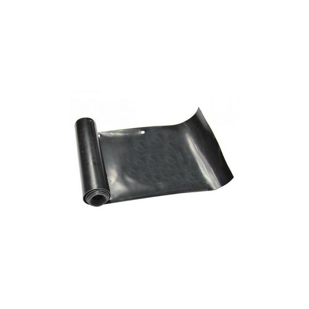 FARTUCH ( GUMA 3mmx1-210x6 cm )/ A-0622/2