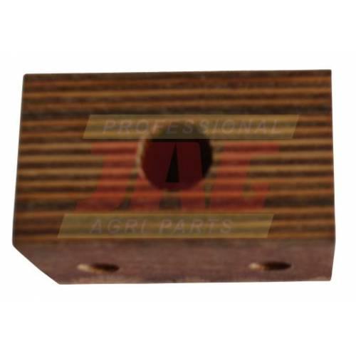 PANEWKA DREWNIANA PODSIEWACZA MF 403961M1