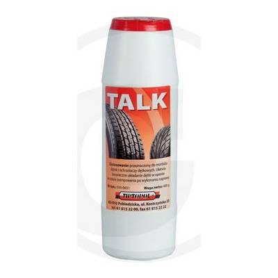 TALK 0.4 kg