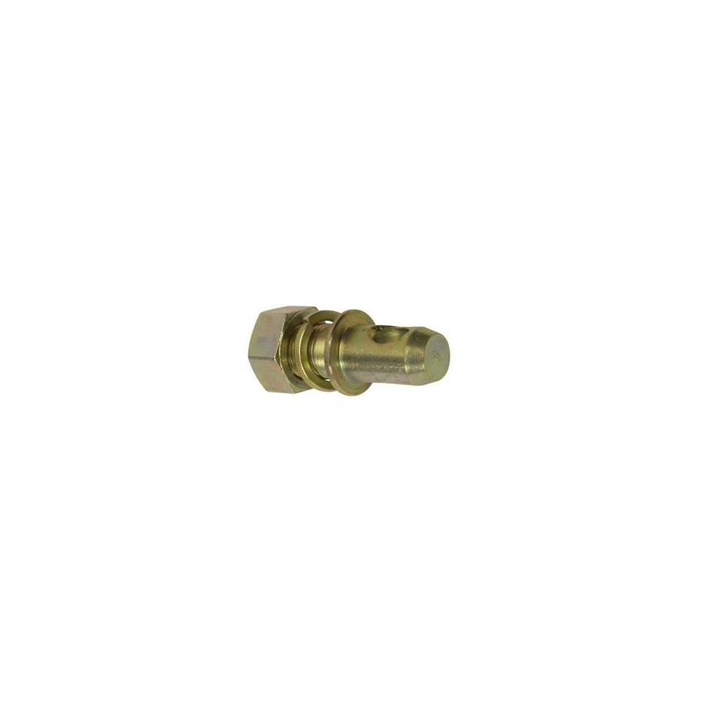 SWORZEŃ DO MASZYN L-19 mm GWINT 3/4