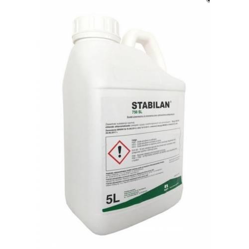 STABILAN 750 SL 5L