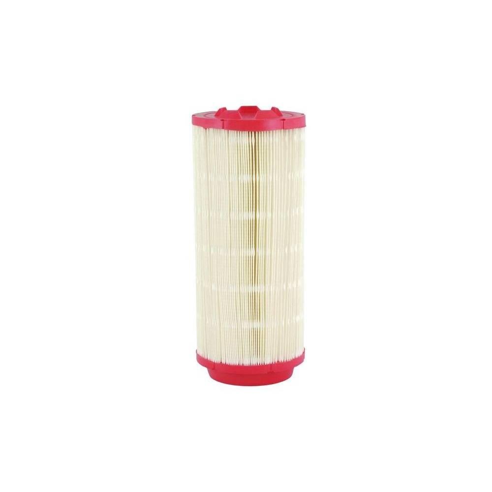 Wkład filtra powietrza ZETOR FRONTIERA