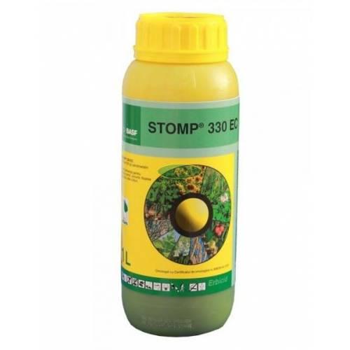 Stomp® Aqua 455 CS  100ml