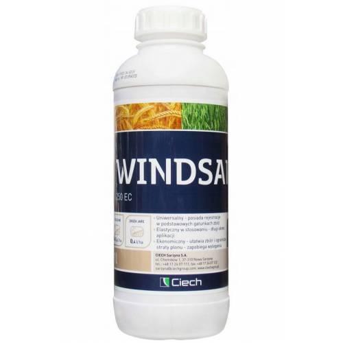 Windsar 250 EC 1L