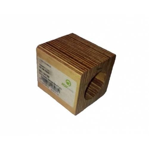 Panewka drewniana wałka wysypu CLAAS JAG04-0209