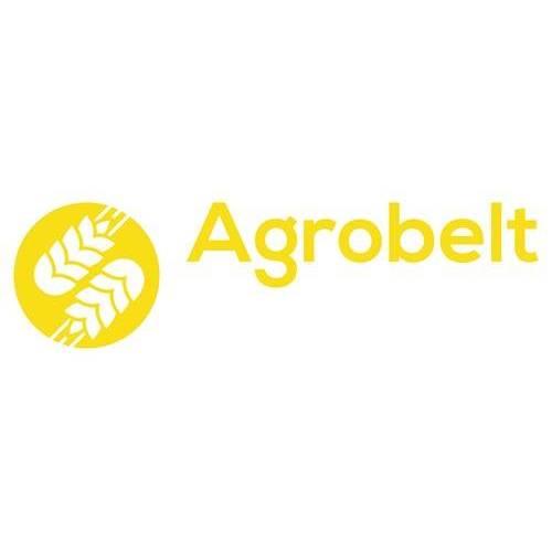 JAG99-0333 Pas klinowy AGRO-BELT B061 17X1549