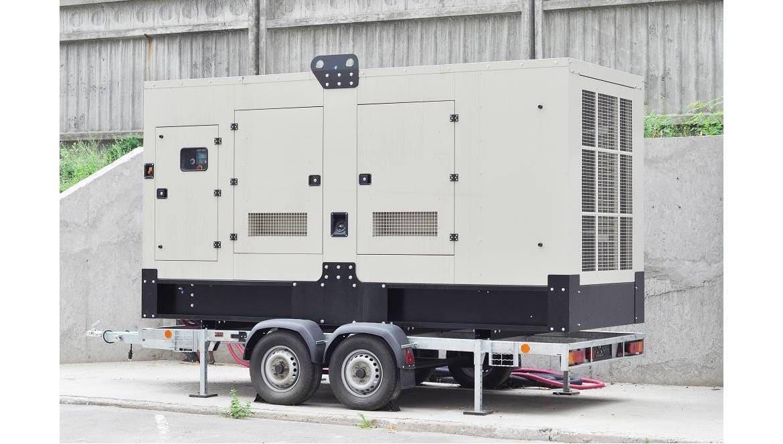 Jak prawidłowo używać agregatów prądotwórczych?